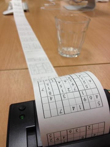 [Bild: 12-sudoku.jpg]