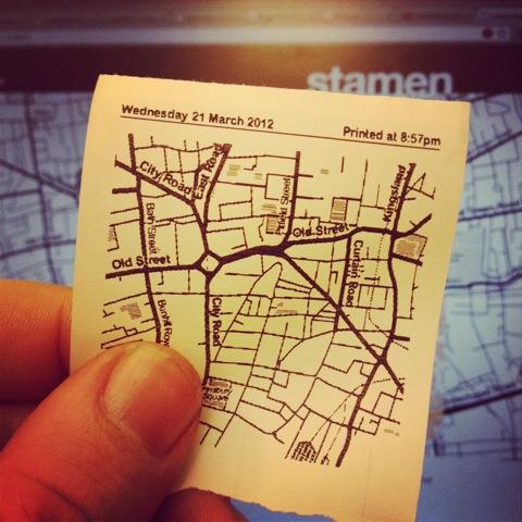 [Bild: 18-maps.JPG]